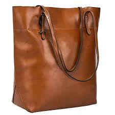 large leather tote bags co uk