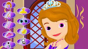 disney cartoon game