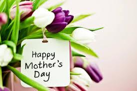 Five Florist Mother's Day Marketing Ideas