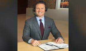 Media notebook: ESPNU hires former OU standout Dusty Dvoracek as college  football analyst
