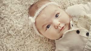 صور بيبى صور اطفال جميله صور بيبى جديده صور اطفال منوعه صور اطفال
