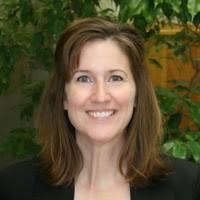 Wendy Wallace Bruun | Northern Arizona University - Academia.edu