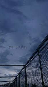 tumblr sky quotes sad aesthetic tumblr top sad