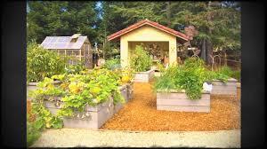 garden bed beds portland edible gardens