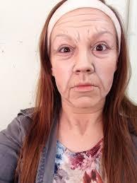 se makeup cl saubhaya makeup