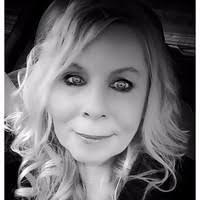 Wendi Reynolds - Owner - Clark County Floral | LinkedIn