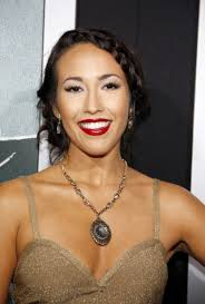 Marisa Quinn - Ethnicity of Celebs | What Nationality Ancestry Race