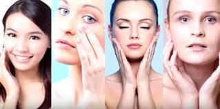 how to apply makeup makeup tutorial