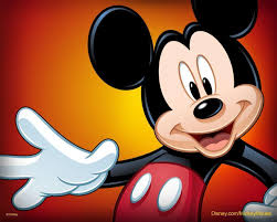mickey mouse ipad wallpapers top free