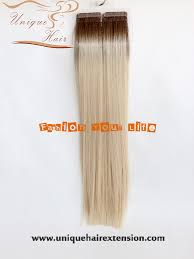 european remy tape hair extensions