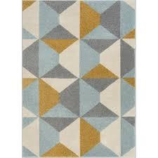 grey blue rug in 2019 area rugs