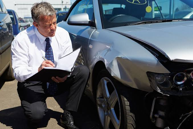 """Image result for accident attorney"""""""