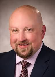 Dave Johnson, Financial Representative - Richmond, VA 23233 | Northwestern  Mutual