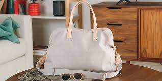 the best duffle bags reviews by