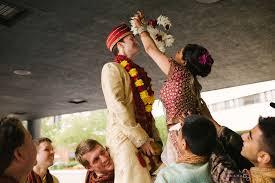 indian wedding at the hyatt hotel
