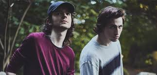 Madeon & Porter Robinson team up on new track and live tour | T.H.E - Music  Essentials