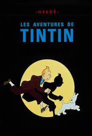The Adventures of Tintin (1991 - 1992)