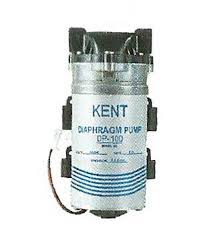 kent diaphragm pump 100 psi genuine