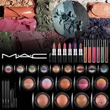 professional makeup brands for salons