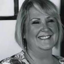 Wendy SCOTT | University of the West of Scotland, Paisley | UWS ...