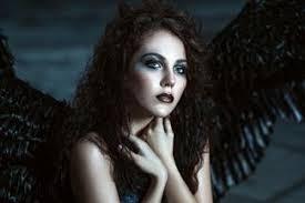 angel makeup lovetoknow