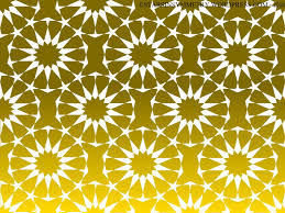 yellow wallpaper sparknotes 1024x768