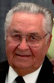LeRoy Vincent Johnson | Obituaries | fhtimes.com