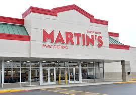 martin s family clothing in pell city