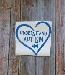 Pin By Neena Hatton On Vinyl Ideas Vinyl Decals Yeti Decals Autism