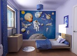 Paint Ideas For Your Kids Room Alan And Heather Davis