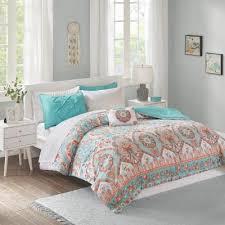 twin xl comforters comforter sets
