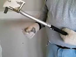 learning automatic taping tools drywall
