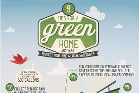 catchy environmental awareness campaign slogans