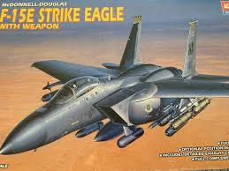 Eagle Strike Decals Kosovo Eagles F 15e 48005 1 48 For Sale Online Ebay