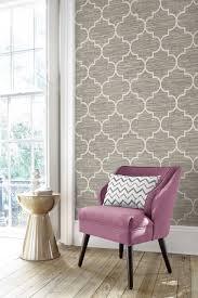 jaima brown wallpaper canada usa