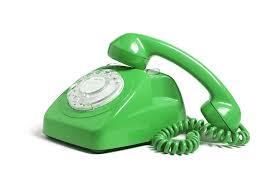 do you need a landline for broadband