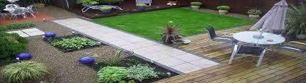 northampton garden design