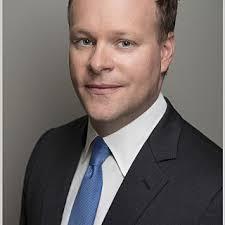David Stapf - President, CBS Television Studios at ViacomCBS | The Org