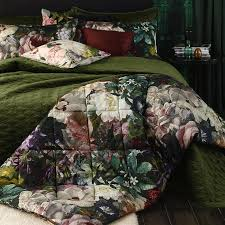 comforter sets king size quilt sets