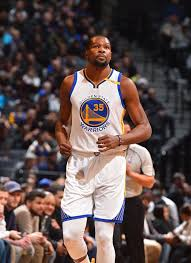 kevin durant wallpaper for iphone