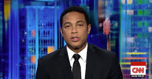 Don Lemon calls out celebrities for sitting in your mansions and ...