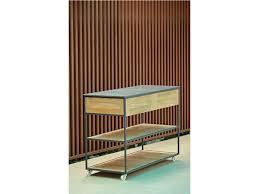 splendor furniture