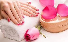 nail wallpapers top free nail