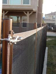 Cattle Panel Fence Diy Procura Home Blog