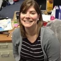 Abigail Fox - Special Ed Teacher - Parkway School District   LinkedIn