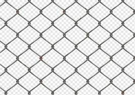 Mesh Barbed Wire Chain Link Fencing Fence Angle Electrical Wires Cable Symmetry Png Pngwing