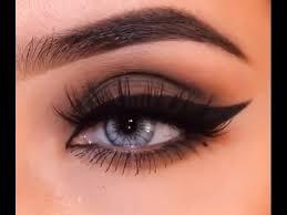 best makeup artists video pilation