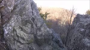 Bearfence Rock Scramble Youtube