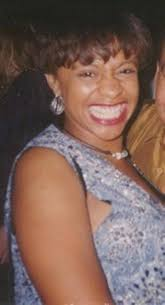 Twila Harris was KC's 12th homicide in October 1994 | The Kansas City Star