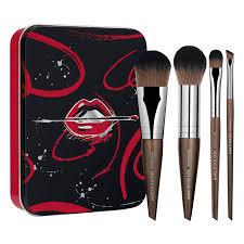 kit makeup forever best 4k wallpapers